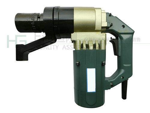 定扭电动螺栓枪图片