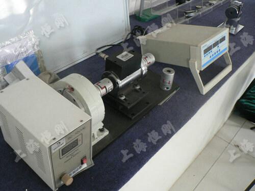 单相异步电机扭力测试仪