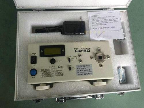 气动螺丝刀测试仪