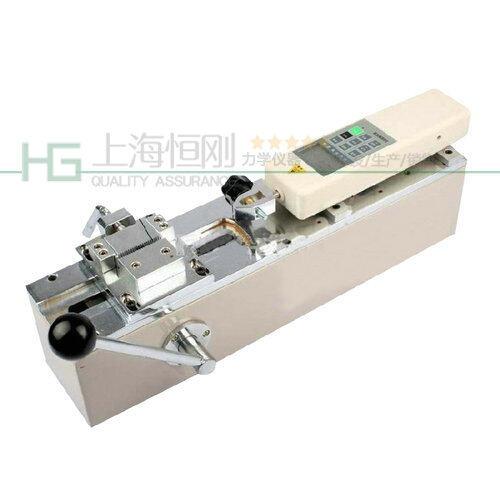 指针式端子拉力测试仪图片