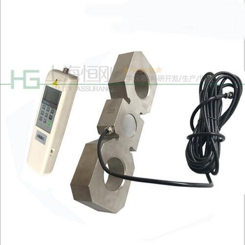 板环数字式测力仪表
