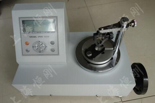弹簧扭力器图片