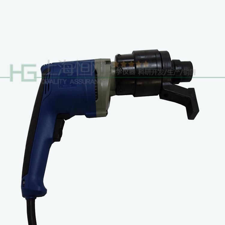 汽修用的电动扭力扳手