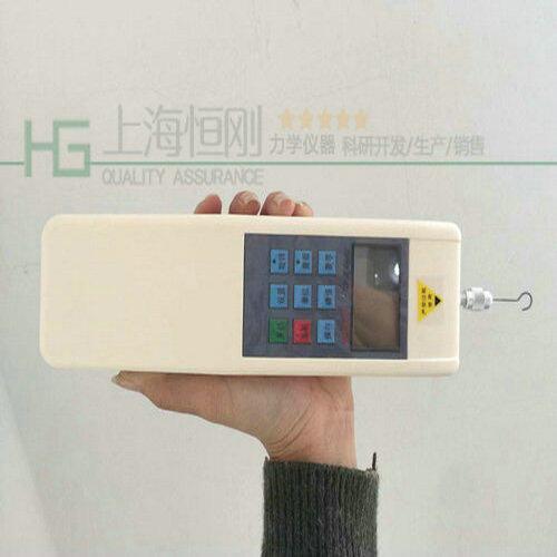 带数显的测压力仪表图片