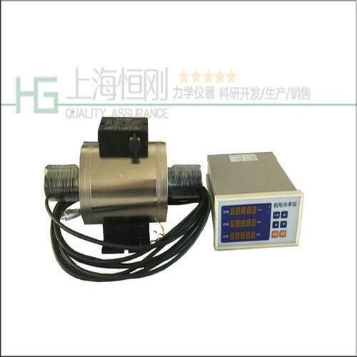 电动汽车电机扭矩检测仪
