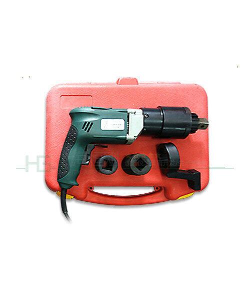 高强度螺栓电动扳手图片