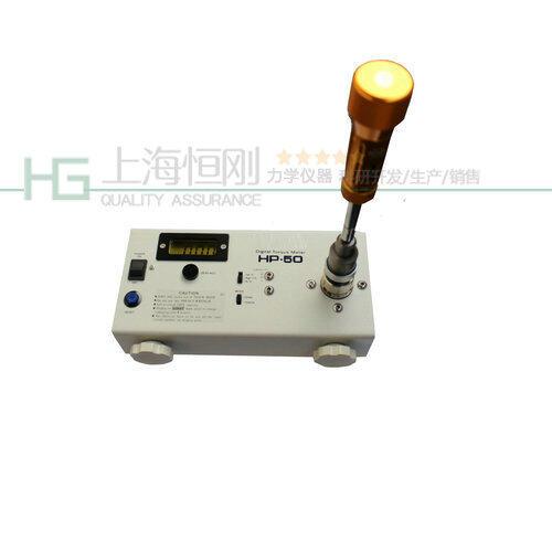 灯泡灯头扭力测试仪用途: 1.检测瓶盖、电批、风批、玩具、电机、灯头和各种扭力扳手的扭力,有不同组合夹具可以测试各种不同的产品扭力; 2.测量各种电动螺丝批、扭力螺丝批、扳手的扭力大小; 3.通过夹具测量其它产品,如瓶塞(盖)的紧度,小零件的破坏实验、塑料螺杆的品质控制。 4.适用于瓶盖扭力,电动起子,电机、扭力批、风批、转矩板手等计测工具的检测。
