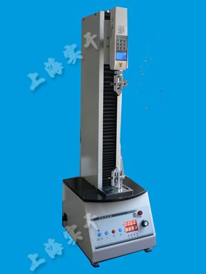 電動立式測試臺圖片