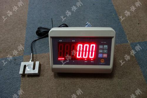 S型数显测拉压力工具