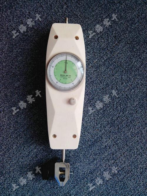 表盤壓力測試儀圖片
