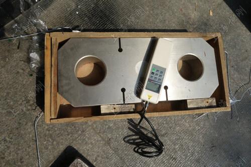 数显扭力扳手测试仪,高精度数显扭力扳手测试仪