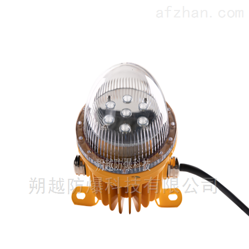 <strong>化工厂60W-LED防爆泛光灯</strong>
