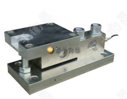 压力传感器模块