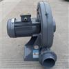 CX-125AHCX-125AH 2.2KW 隔热式鼓风机