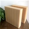 高抗压挤塑板阻燃挤塑保温板