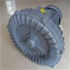 RB-022原装中国台湾全风RB环形鼓风机1.5KW
