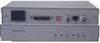 RUN E1/10(100)BaseT转换器