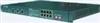 TDM over IPE1仿真电路服务器---反向网桥