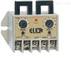 EUCR-30RM7M,EUCR-05RM7M,EUCR-60RM7M 电动机保护器