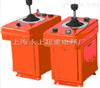 上海永上 QT2B-160联动控制台QT2B-160 QT2B系列 质量保证