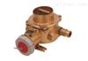 CZKLS2-2/415,CZKLS3-2/415 船用铜质大电流连锁开关插座
