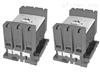 CJX2-D265,CJX2-D300,CJX2-D400 交流接触器