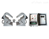 HTDD-01检测装置,HTDD-02控制箱,HTDD-03制动器