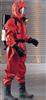 RFH-01型防酸防化服