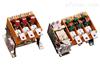 CKJ11-125A/1140,CKJ11-160A/1140 真空接触器