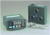 KM900电动机智能测控器,SKM109电动机智能测控器