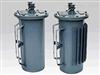 KSG-6KVA,KSG-8KVA,KSG-10KVA矿用干式变压器