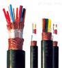 YJV10kv高压电缆 阻燃高压电力电缆