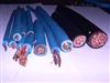 井下通信电缆MHYV矿用井下通信电缆