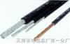 ZR-KYJVP屏蔽控制电缆价格及厂家