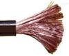 矿用控制电缆MKVV(2-14)*(0.7 1.0 1.5 2.5矿用控制电缆