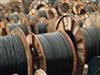 MKVV 6*2.5煤矿用控制电缆  MKVV 7*2.5控制电缆价格