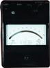 D511电动系交直流单相瓦特表