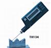 里氏硬度计TH134