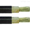 CEFR 【cefr橡套电缆】船用橡套电缆