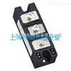 MTX130A,MTX160A,MTX200A普通晶闸管模块