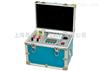 三回路变压器直流电阻测试仪产品种类/三回路变压器直流电阻测试仪报价