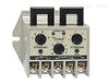 GT201-SS 电子式过电流继电器/电动机保护器