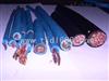 苏州煤矿用交联电缆-MKYJV电缆