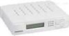 X-DSL铜线传输产品XDSL-V/G SHDSL