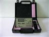 ACL-600人体静电放电检测仪