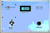 DOM-1在线臭氧检测仪DOM-1在线臭氧检测仪