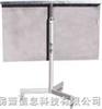 JMFC50X射线防护铅帘