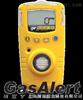 GAXT-VClO2检测仪