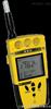 GasProbe空气质量监测仪室内空气质量监控器