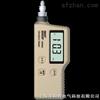 AR63A测振仪